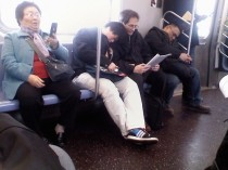 asleep_on_the_subway