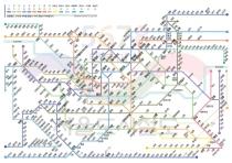 subwaymap_kor1