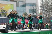 spd dancing