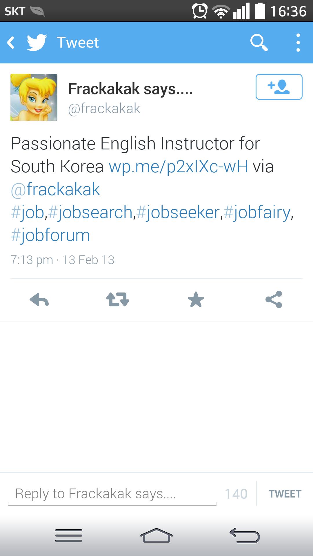 ways to an e s l job in korea whatawaygook wpid screenshot 2014 07 15 16 36 26 png