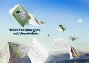 1111flyplan_top