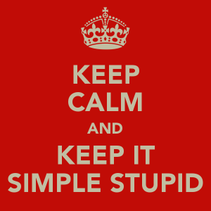 keep-calm-and-keep-it-simple-stupid